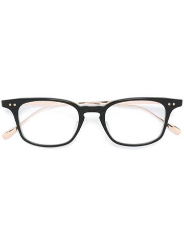 Dita Eyewear 'buckeye' Frames