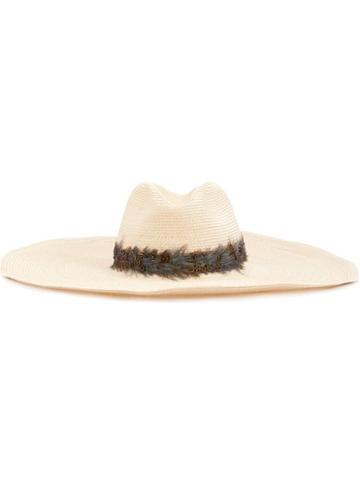 Filù Hats 'mauritius' Hat