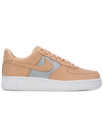 Nike Nike Air Sneakers - Neutrals