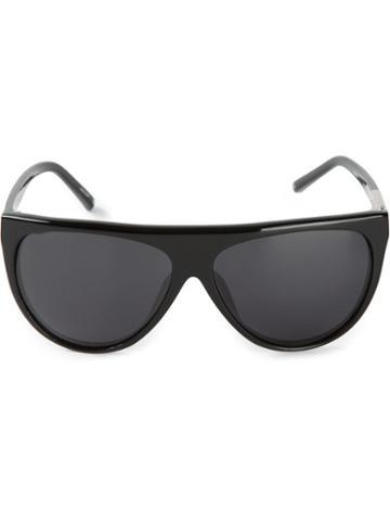 3.1 Phillip Lim Linda Farrow X 3.1 Phillip Lim Sunglasses