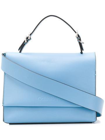 Calvin Klein K60k604433445 - Blue