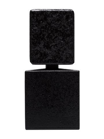 Unum Black Ennui Noir 100ml Perfume - White