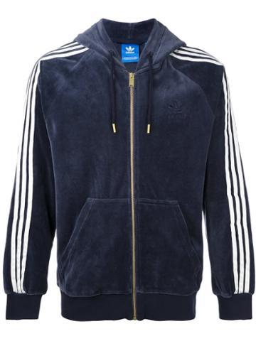 Adidas Originals 'superstar' Hoodie