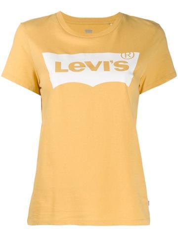 Levi's Levi's 173690778 Ochre Natural (vegetable)->cotton - Neutrals