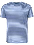 Polo Ralph Lauren Basic Tshirt - Unavailable