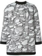 Henrik Vibskov 'may' Sweatshirt