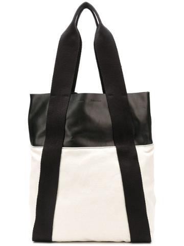 Proenza Schouler Proenza Schouler - Woman - Small Convertible Backpack
