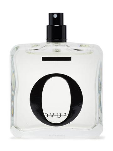 Iiuvo Fonteyn 100ml Perfume - Black