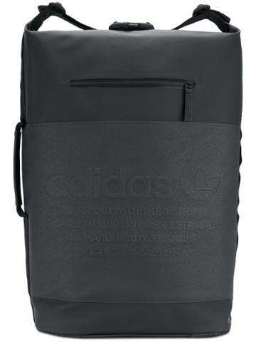 Adidas Originals Adidas Originals Nmd Backpack - Black
