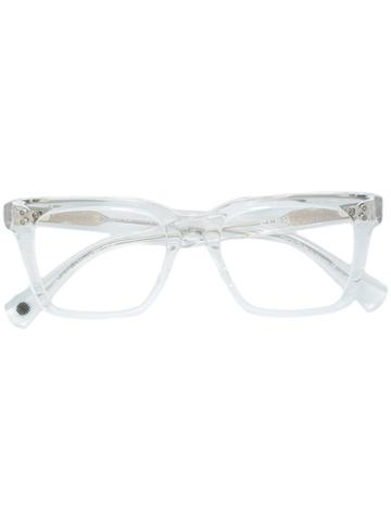 Dita Eyewear 'sequoia' Glasses