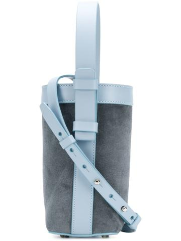 Nico Giani Nico Giani Ng1041adenia Libl Furs & Skins->calf Leather -