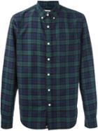 Polo Ralph Lauren Oxford Shirt, Men's, Size: Large, Blue, Cotton