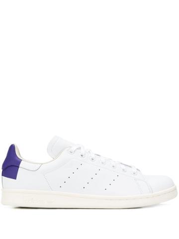 Adidas Adidas Stan Smith - White