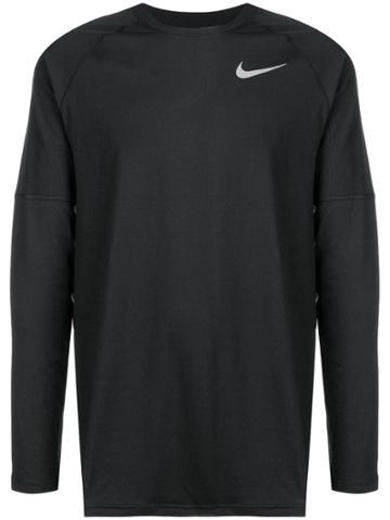 Nike Nike Ah8977010 Black