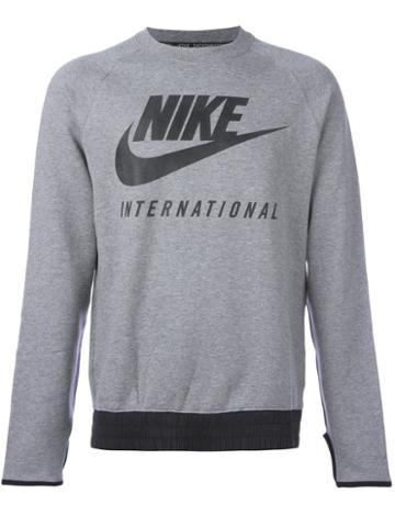 Nike Nike International Sweatshirt