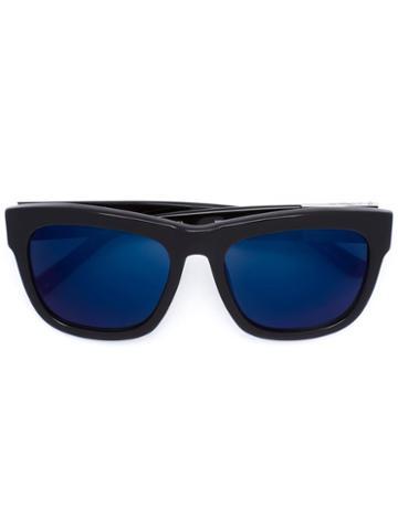 3.1 Phillip Lim Linda Farrow X 3.1 Phillip Lim '140' Sunglasses
