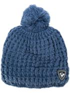 Rossignol Kurt Beanie Hat - Blue