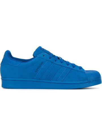 Adidas Originals 'superstar Rt' Sneakers