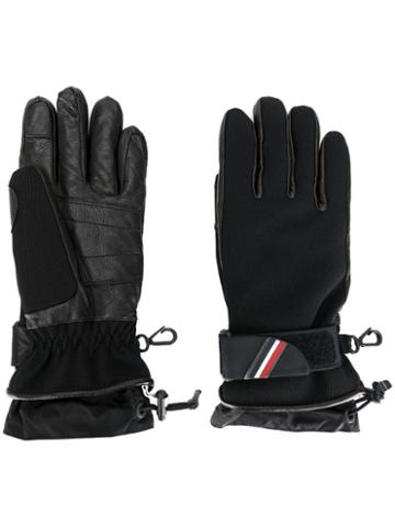Moncler Grenoble - Black