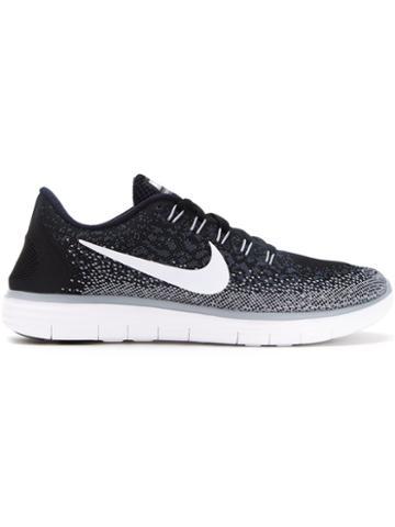 Nike 'free Run Distance' Sneakers
