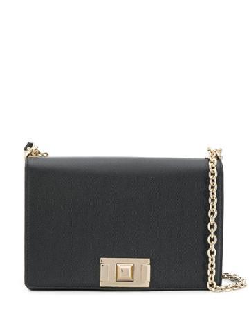 Furla Furla 1064422 Nero Leather/ - Black