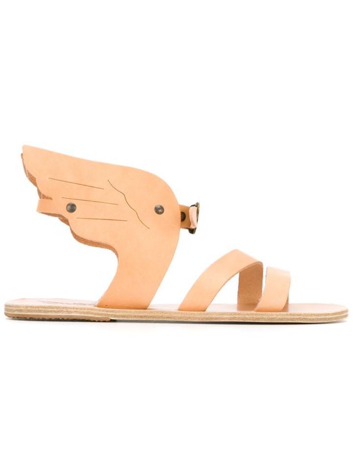 Ancient Greek Sandals 'hermes' Sandals