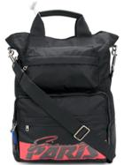 Givenchy Large Tote Bag - Black