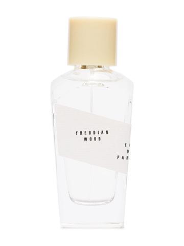 Wienerblut Wein Freudian Wood 100ml Gry - White