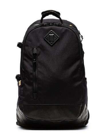 Visvim Cordura 20xl Backpack - Black