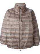 Moncler 'taucaud' Padded Jacket