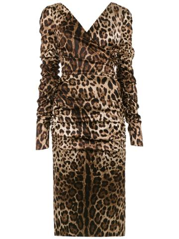 Dolce & Gabbana Dolce & Gabbana F6c1mtfsaxy Hy13m Natural