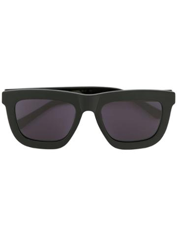 Karen Walker - Black