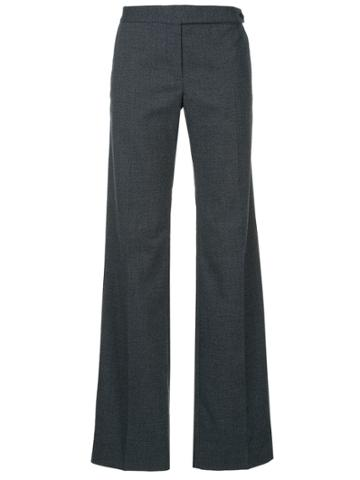 Karen Walker Susanna Trousers - Blue
