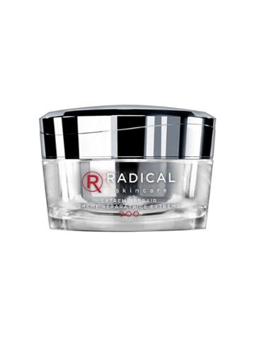Radical Skincare Extreme Repair
