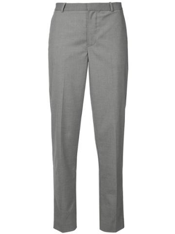 Karen Walker Sonja Slacks - Grey