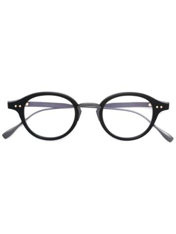 Dita Eyewear 'spruce' Glasses