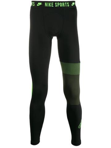 Nike Nike Cd6138c011 011 - Black