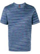 Missoni Missoni Tshirt