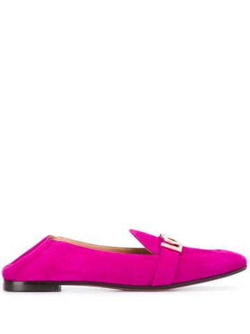Aquazzura - Pink