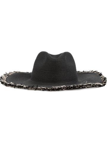 Filù Hats 'batu Tara' Hat
