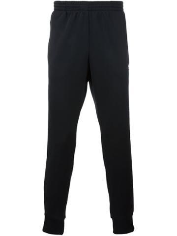 Adidas Originals 'superstar' Cuffed Trackpants