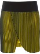 Stella Mccartney 'amandine' Shorts