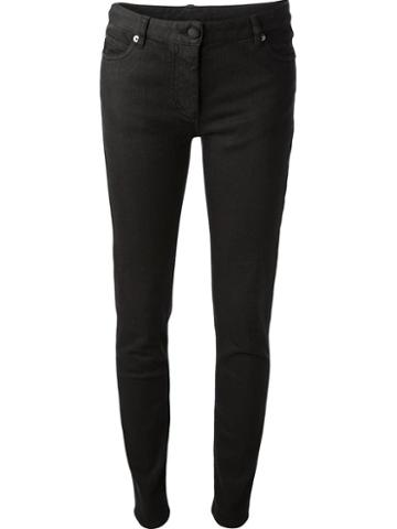 Maison Martin Margiela Skinny Jeans