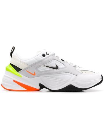 Nike Nike M2k Tekno - White