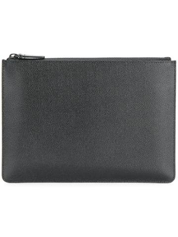 Common Projects Small Clutch - Black