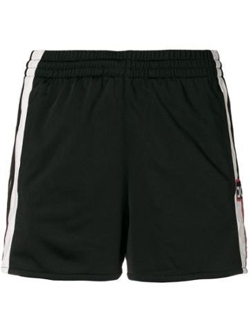Adidas Adidas Dh4673 Black Natural (vegetable)->cotton