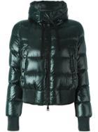 Moncler 'sotiria' Padded Jacket