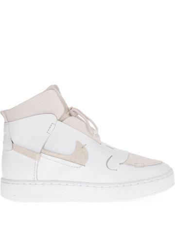 Nike Nike Vandalised Lx - White