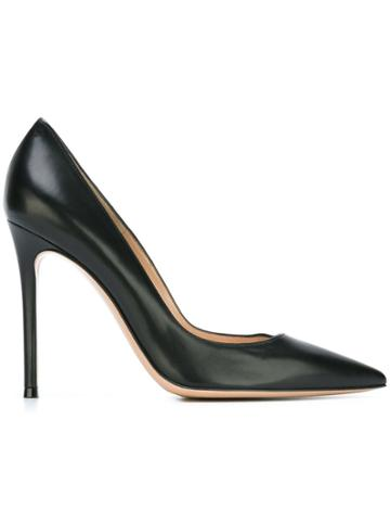 Gianvito Rossi Gianvito Pumps - Black