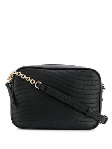 Furla Furla 1043355 Nero Leather/ - Black